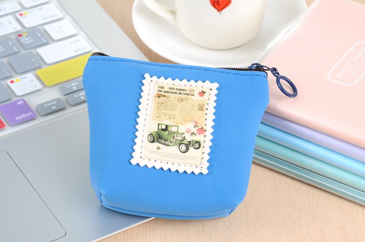 popular purse colors