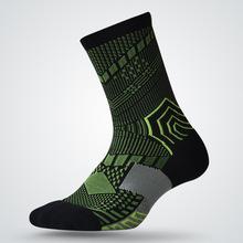 Men and women font b Basketball b font Badminton Tennis font b socks b font combed