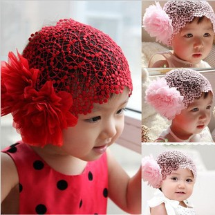 2015 toddler headwear newborn baby girl hair accessories