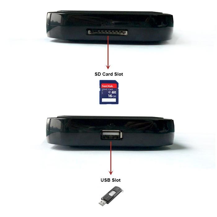 HD601- (2)