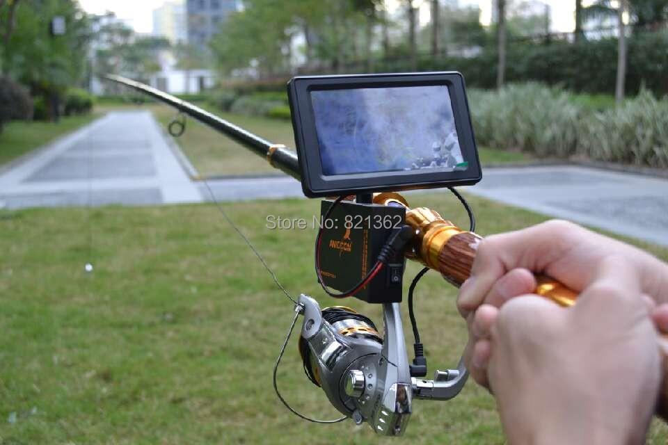 подводная камера для рыбалки купить в пензе