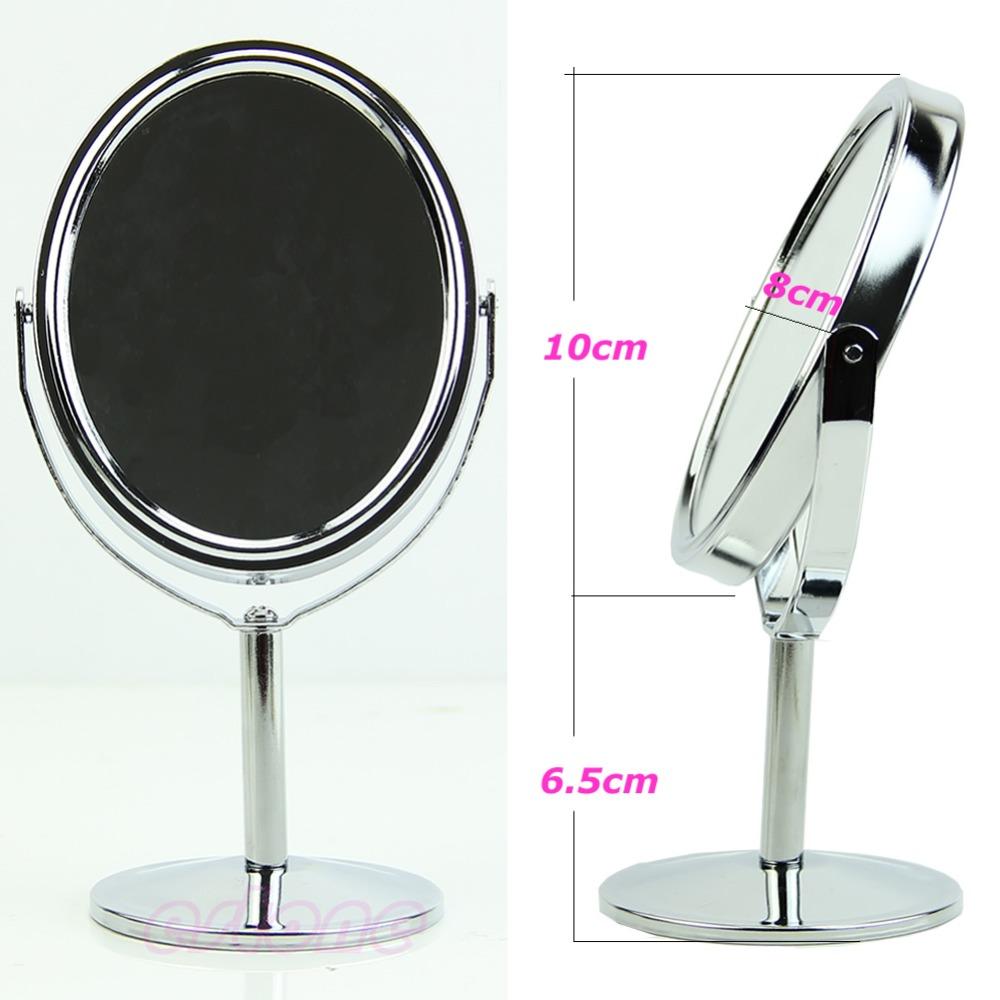 D miroir promotion achetez des d miroir promotionnels sur for Miroir indonesia