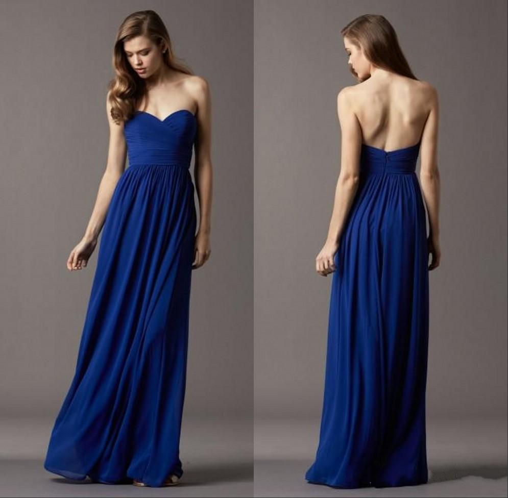Tea Length Wedding Dresses Under 100 65 Cool Navy silver bridesmaid dresses