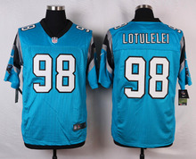 Top A Best quality 100% Stitiched,Carolina Panthers,Cam Newton,Josh Norman,Luke Kuechly,Greg Olsen,Kelvin Benjamin,customizable(China (Mainland))