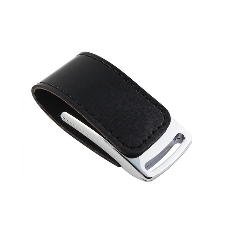 High Speed Leather Key Chain USB 3.0 Flash Drive 8gb 16GB 32gb 64gb 128gb Memory Stick Thumb Disk Drives(China (Mainland))