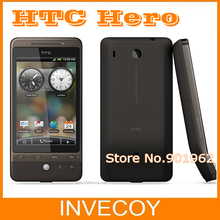 popular htc hero g3 android