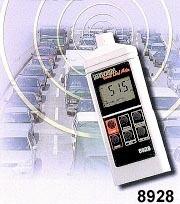 Digital noise meter decibel sound level meter AZ8928 Digital Accurate Sound pressure Level db Decibel Meter Tester(China (Mainland))