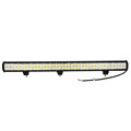 234W 78 x 3W 23400 LM Car CREE LED Light Bar as LED Work light Flood