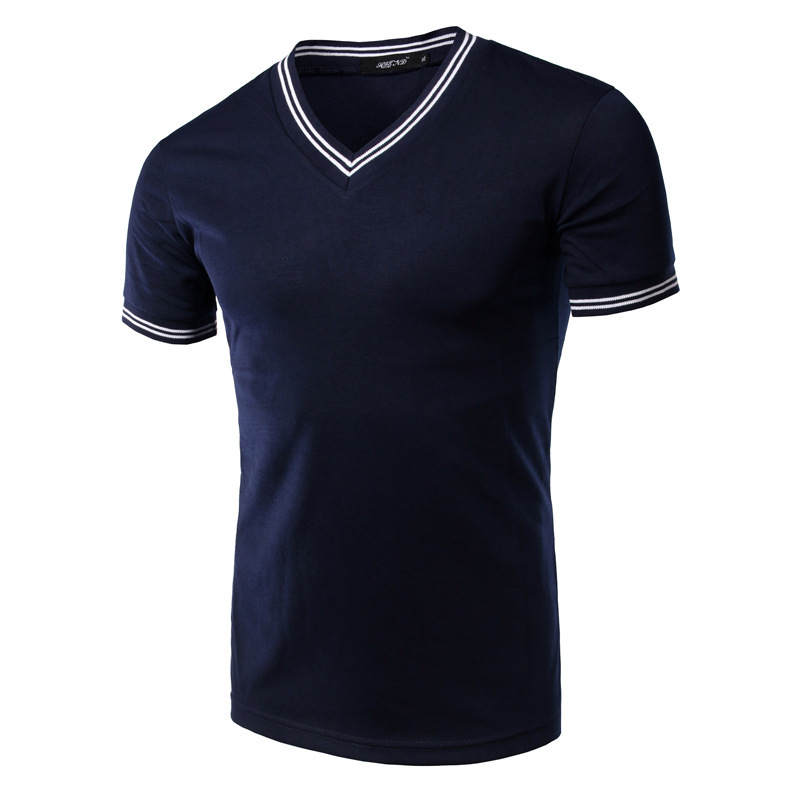 Short Sleeve Henley Reviews Online Shopping Short Sleeve