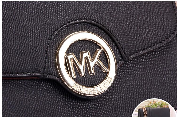 Маленькая сумочка ! Michaeled Messenger max