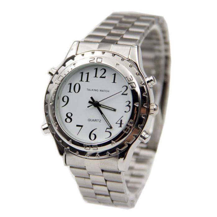 Wenn Sie eine Uhr, aber ich mag es nicht in Ihr Budget, sollten Sie nach Alternativen suchen. Für diejenigen, die begrenzten Budgets sollten überprüfen, Rabattaktionen, da es viele Online-Shops, die diese Zubehör bieten auf Ermäßigung sind zu haben.
