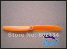 Buy RC airplane spare part-EP1060 10INCH PROPELLER (L=25.4CM) airplane RC model ) for $13.00 in AliExpress store