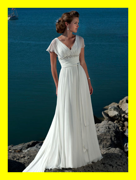 Cheap maxi dresses for wedding guests uk cheap wedding for Budget wedding dresses uk