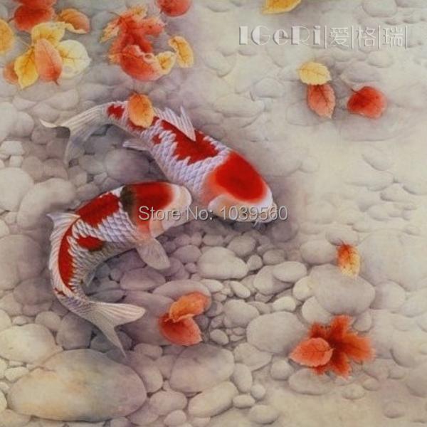 for Decoration murale japonaise