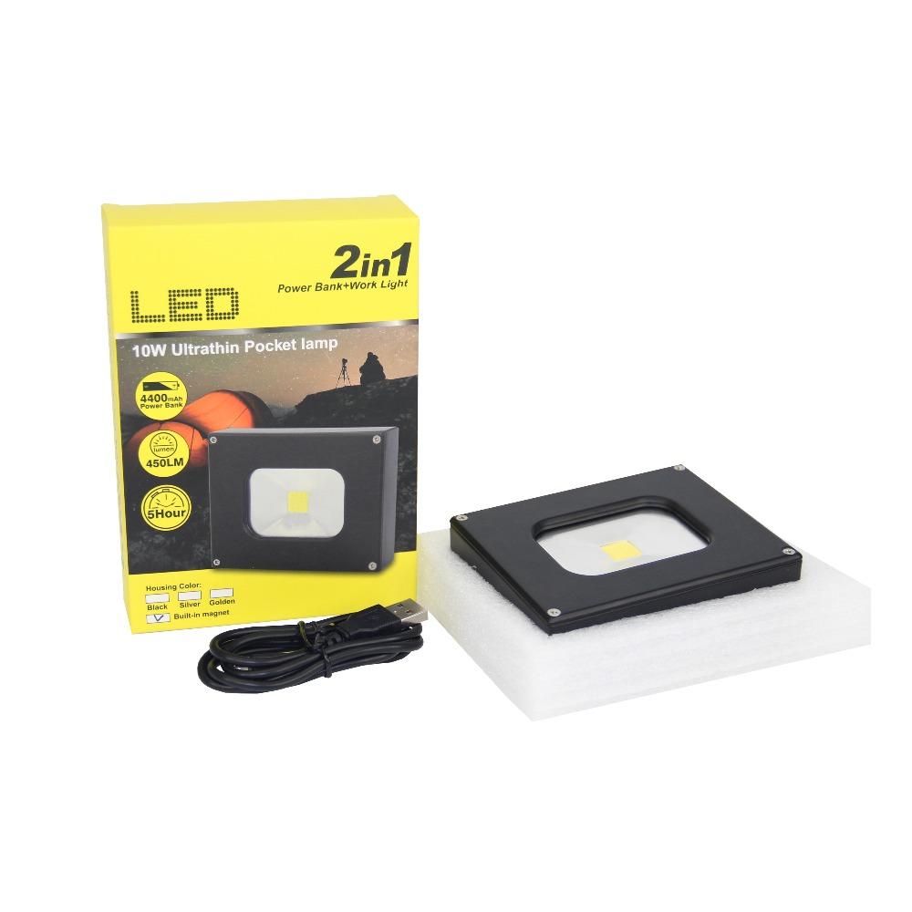 10W Ultrathin Pocket Lamp-7