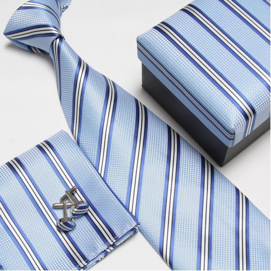 Ties for $5 All $5 neckties and bow ties shown here are in stock. We at erawtoir.ga receive new shipments on a regular basis and add new $5 ties on a weekly basis.