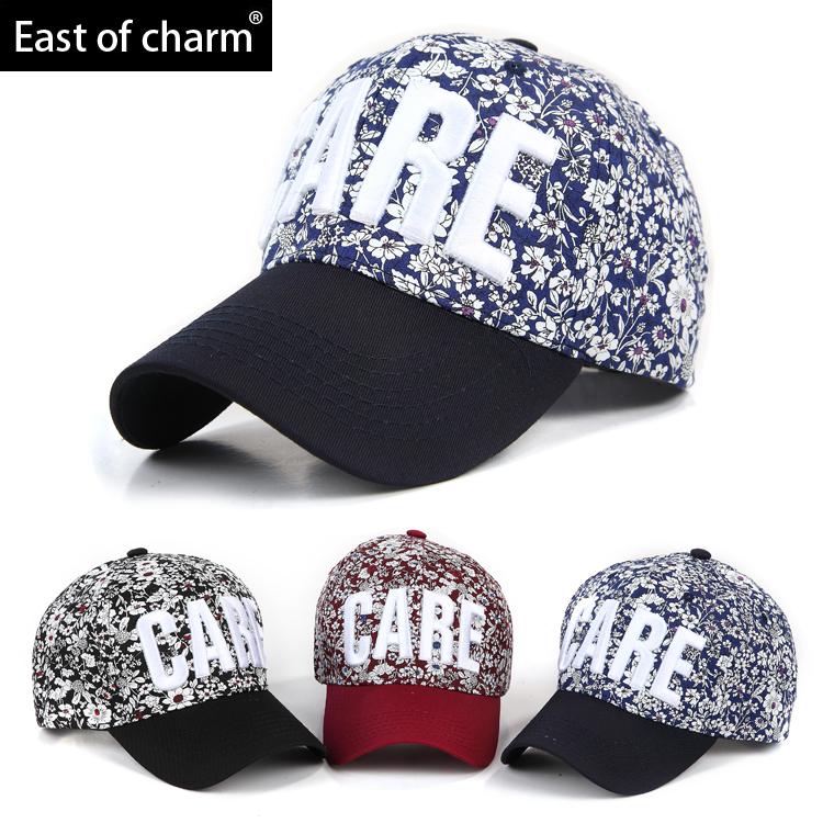 цена на East of charm gorras Casquette /Retail BQ29