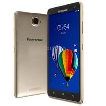 Original Lenovo S856 8GB, 5.5 inch 4G Android 4.4 Smart Phone,MSM8926 Quad Core 1.2GHz,RAM: 1GB, Dual SIM, FDD-LTE & WCDMA & GSM