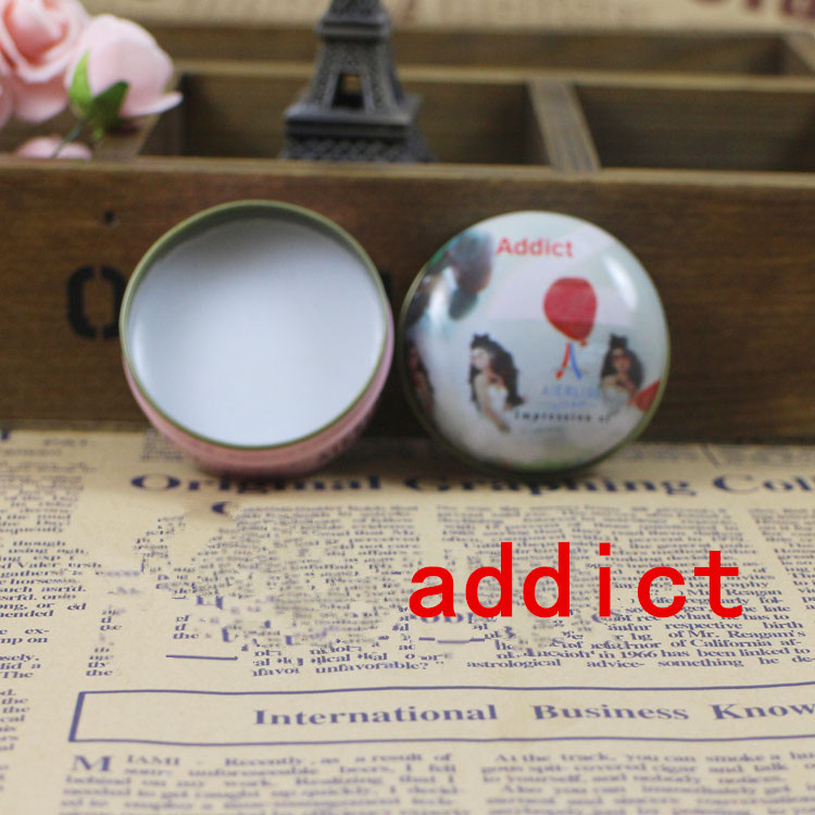 Perfumes Perfumes And Fragrances Of Brand Originals Solid Perfumes For Women Lady Fragrances Free Ship 2015 New Arrvials(China (Mainland))