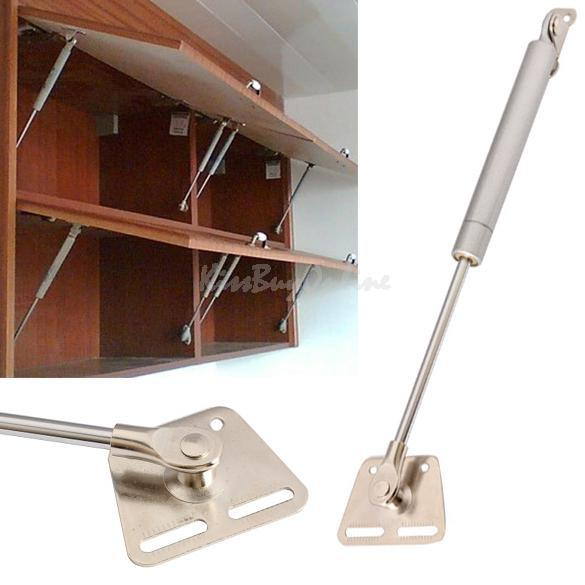 practical furniture hinge kitchen cabinet door lift