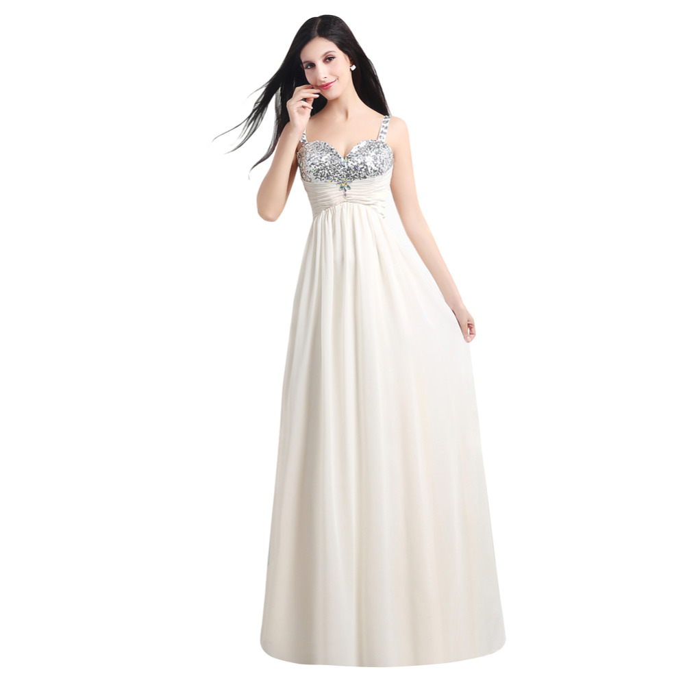 Wholesale Evening Dresses Hong Kong 35
