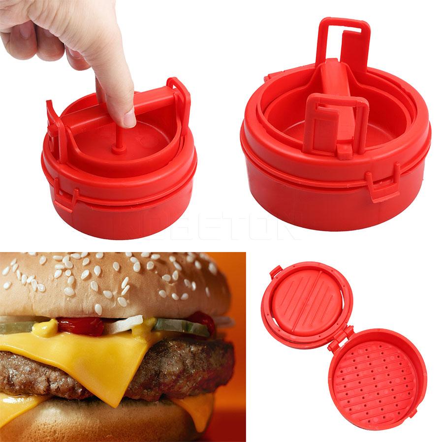 lectrique hamburger presse promotion achetez des lectrique hamburger presse promotionnels sur. Black Bedroom Furniture Sets. Home Design Ideas
