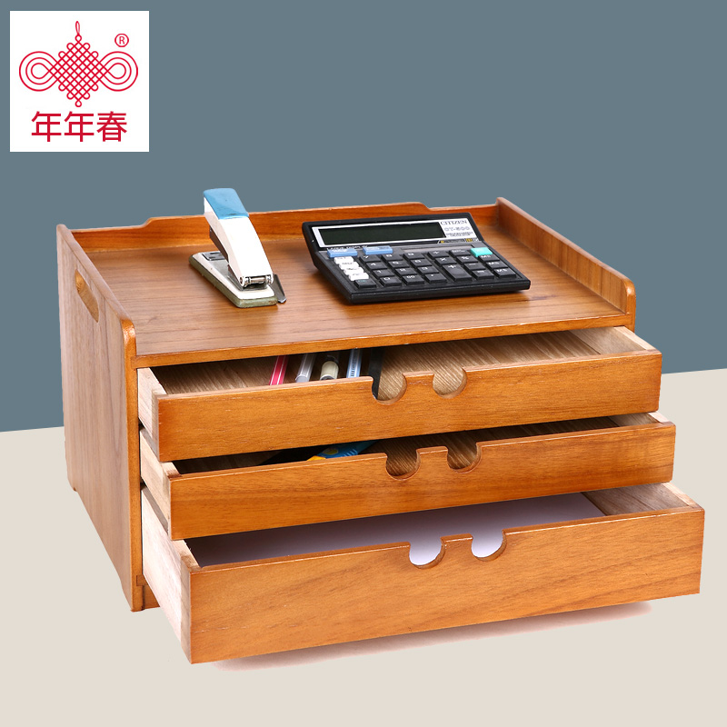 popular small wooden boxes for sale buy cheap small wooden boxes for sale lots from china small. Black Bedroom Furniture Sets. Home Design Ideas