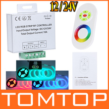 led controller touch price