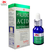 2n hyaluronic acid essence intensive anti wrinkle aging whitening moisturizing firming skin treatment serum skin care products
