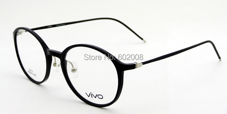 free shipping OEM manufactured most popular 2014 eyeglasses frame china wholesale security ready stock glasses 6213(China (Mainland))