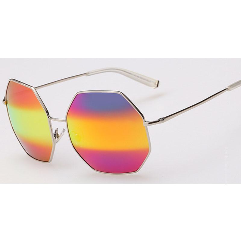 лучшие солнцезащитные очки для рыбалки