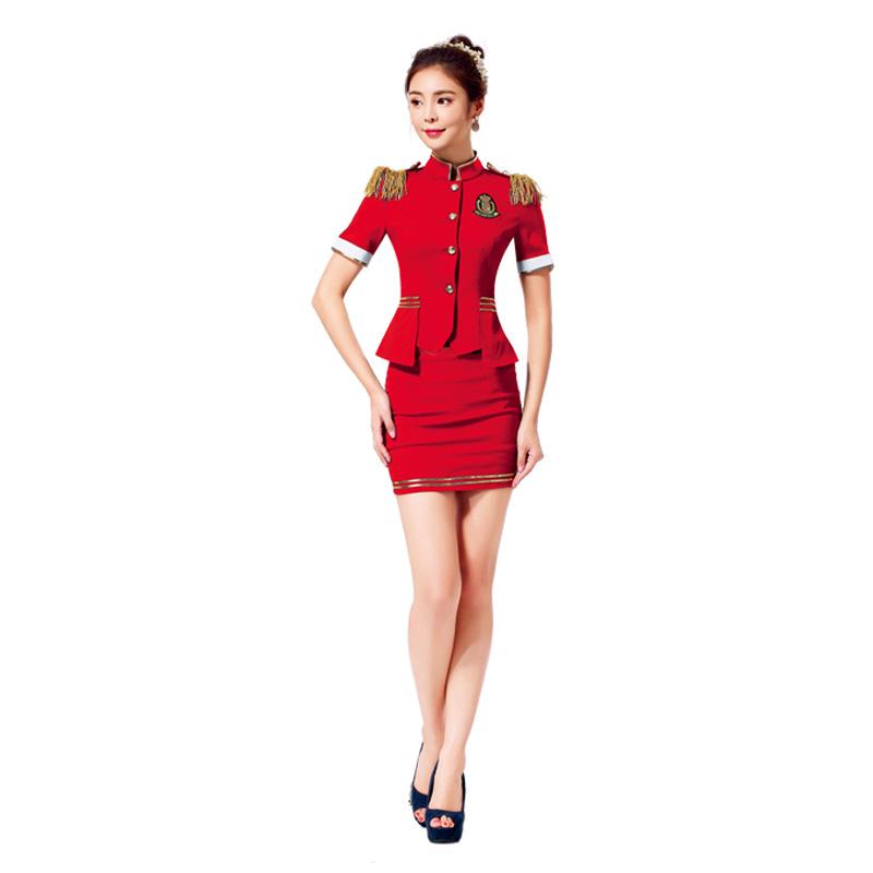 popular navy formal uniformbuy cheap navy formal uniform