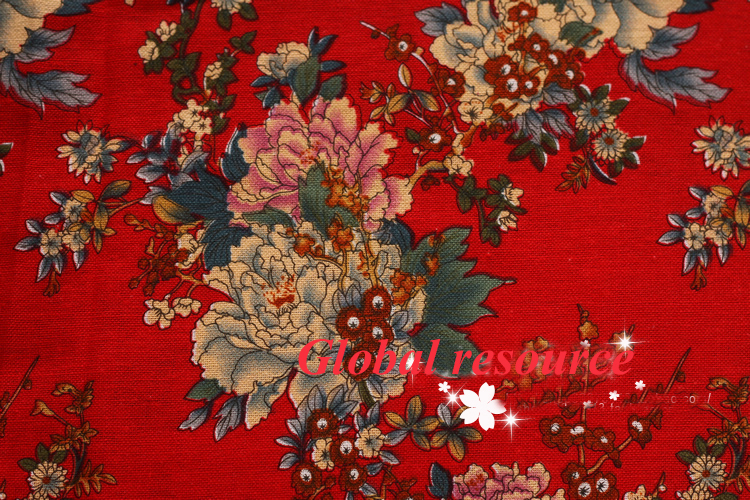 Compra tapicer a de tela online al por mayor de china - Telas de tapiceria online ...