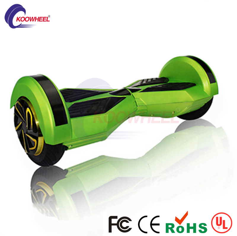 New 8 Inch LED Hoverboard Bluetooth 2 Wheels <font><b>Self</b></font> <font><b>Balance</b></font> <font><b>Scooters</b></font> Bluetooth Hover Boards with speaker Smart two Wheel <font><b>balance</b></font>