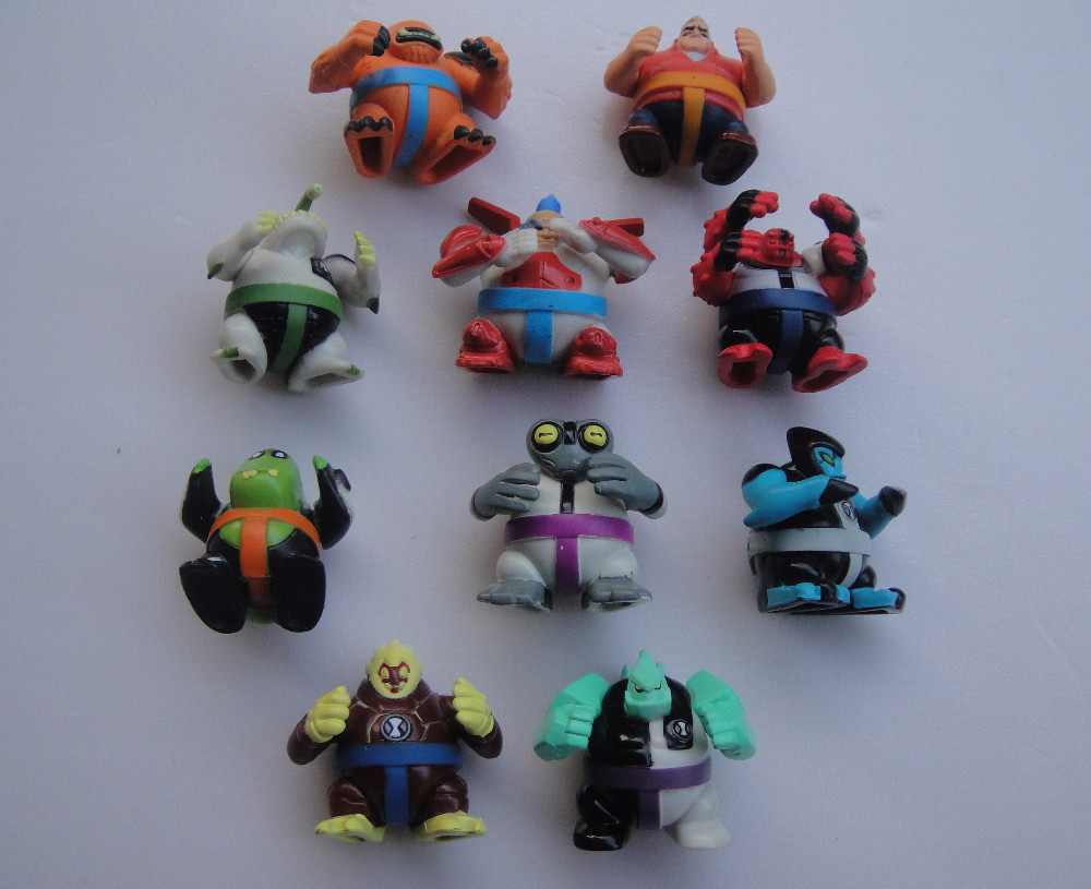 Ben 10 Toys : Popular ben toys buy cheap lots from china
