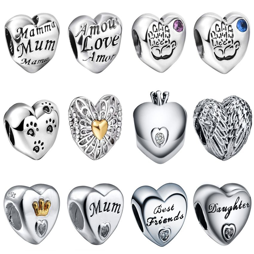 Unique Heart Symbols Tribal Yin Yang Hearts Tattoo Tattoo