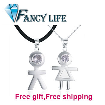 ,925 pure silver pendants,vintage mayan lovers necklace,hot-selling pendant - fancy life Jewelers store