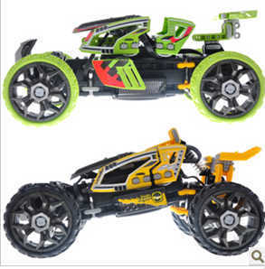 hot sale Sdl toy car model car charge remote control car for kids and grownups,just for three days