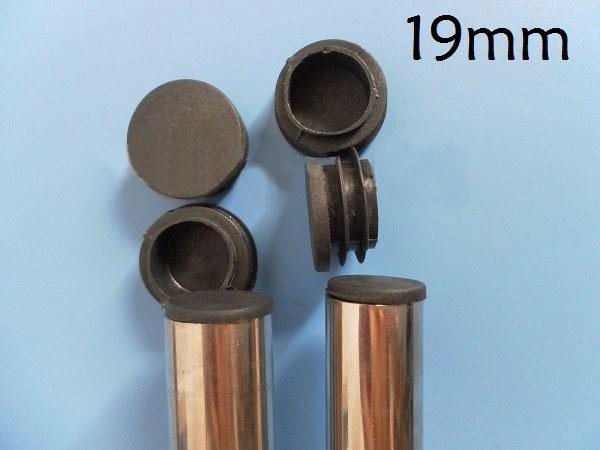 Заглушки для ножек металлических стульев