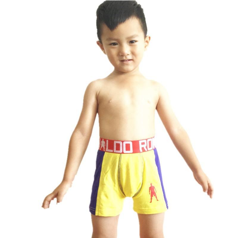 Нижнее белье для мальчиков ! 2015 Cueca1 = 6