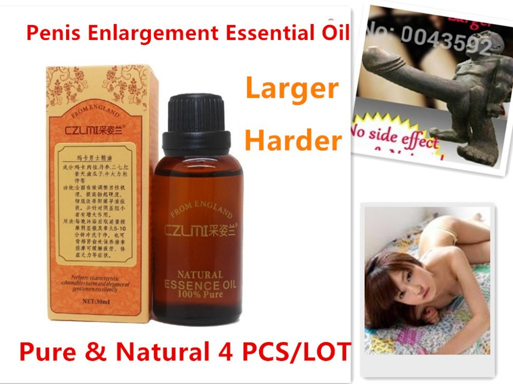 Penis-enlargement products: Do they work?