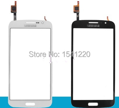 Lcd display Touch Screen Digitizer For Samsung Galaxy G7102 G7105 G7016 G7108 free shipping(China (Mainland))