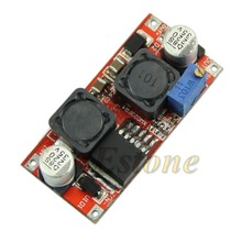 C18 2015 newest 3-35V to 2.2-30V New Boost Buck Voltage Module Step Up/Down Converter Regulator free shipping(China (Mainland))