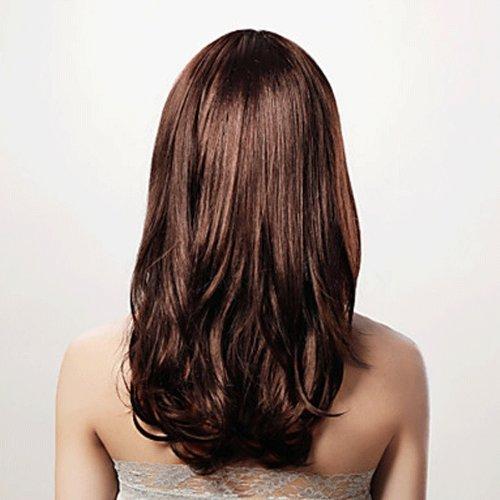 Парик косплей IMC парик косплей xuancai 2015 ca1815