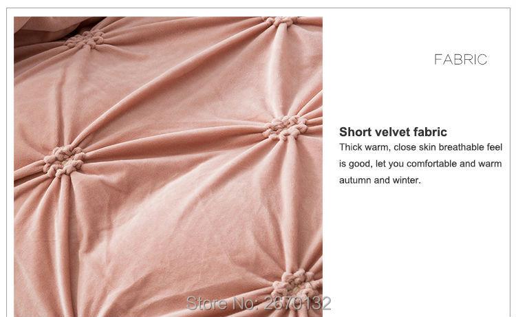 Pull-flower-Short-velvet-bedding-set-790_10