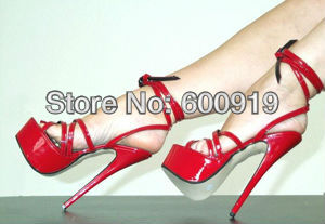 sexy shoes ,high heel shoes,genuine leather shoes,high heels,NO.y2006<br><br>Aliexpress