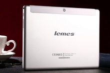 2015 Best lemes Tablet 10.1 QuadCore 2G RAM 3G Wifi GPS BT Android 4.4 tablet pc Dual Cameras IPS HD Screen Tablets 7 8 9 10