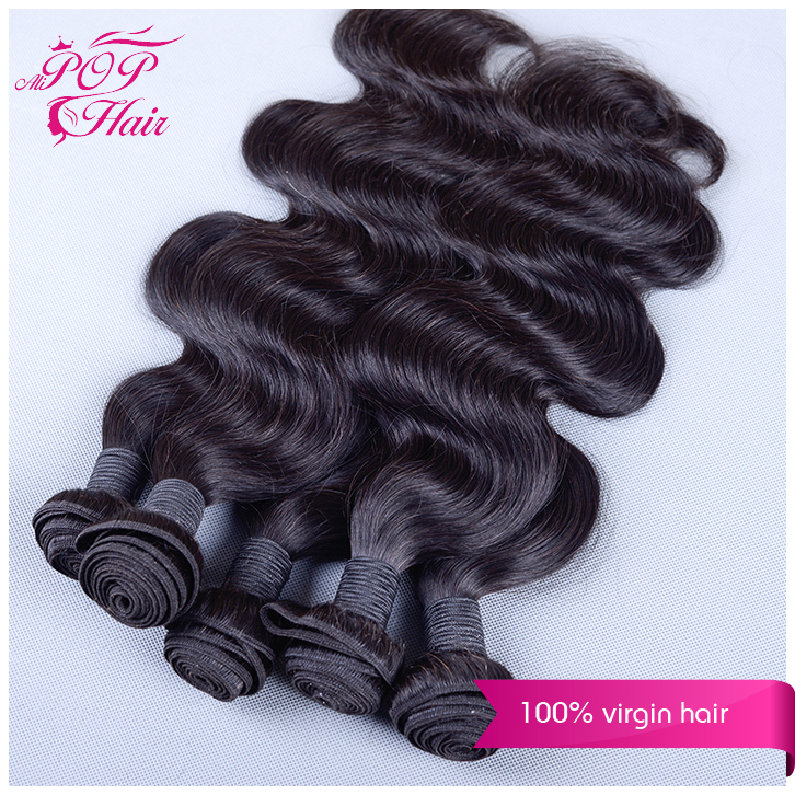 Purchase Hair Extensions Wholesale Human Hair Extensions