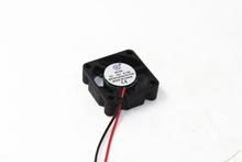 10pcs High quality 3010s 30MM 30 x 30 x 10MM 12V 2Pin DC Cooler Small Cooling