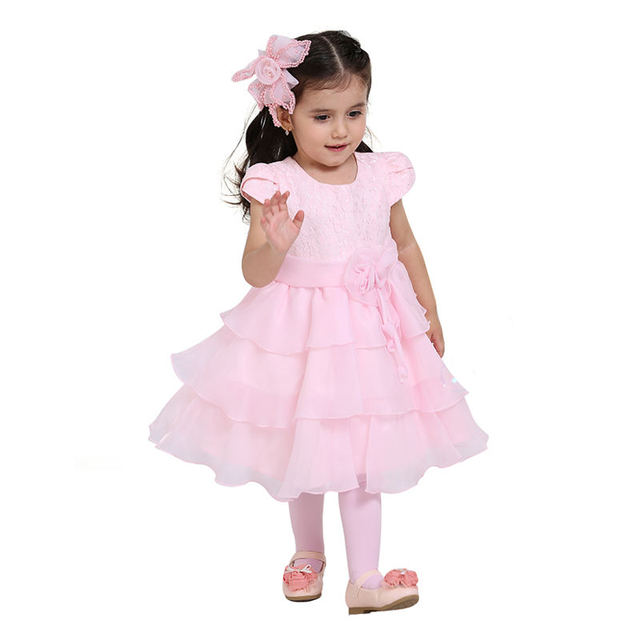 Cute Long Dresses For Little Girls Cute Little Girls Beautiful